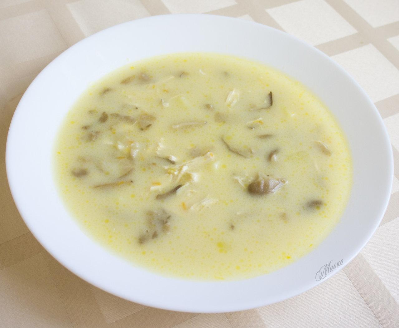 Куриная грудка в соусе рецепты в духовке с